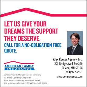 American Family Insurance Alex Roeser Homeowners Insurance Auto
